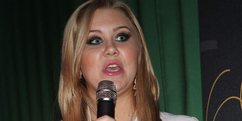 Isabella Löwengrip