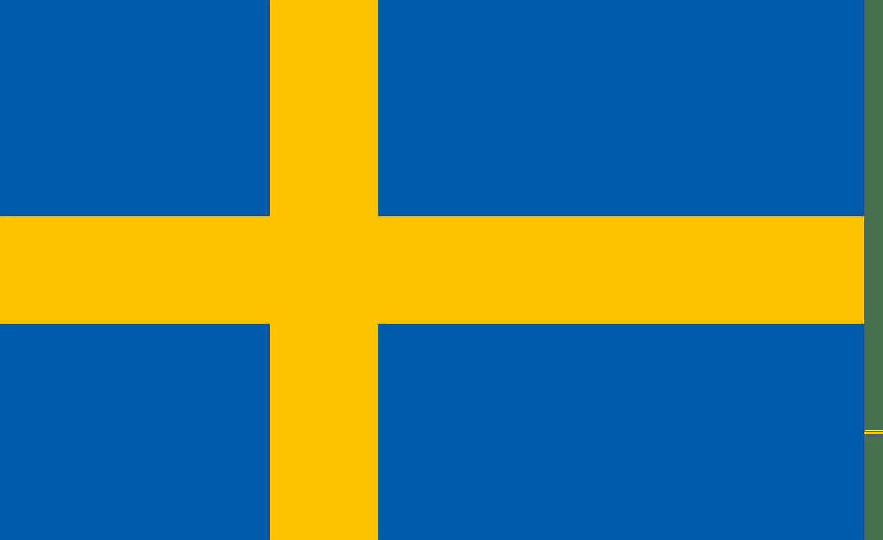 Svenska ordspråk