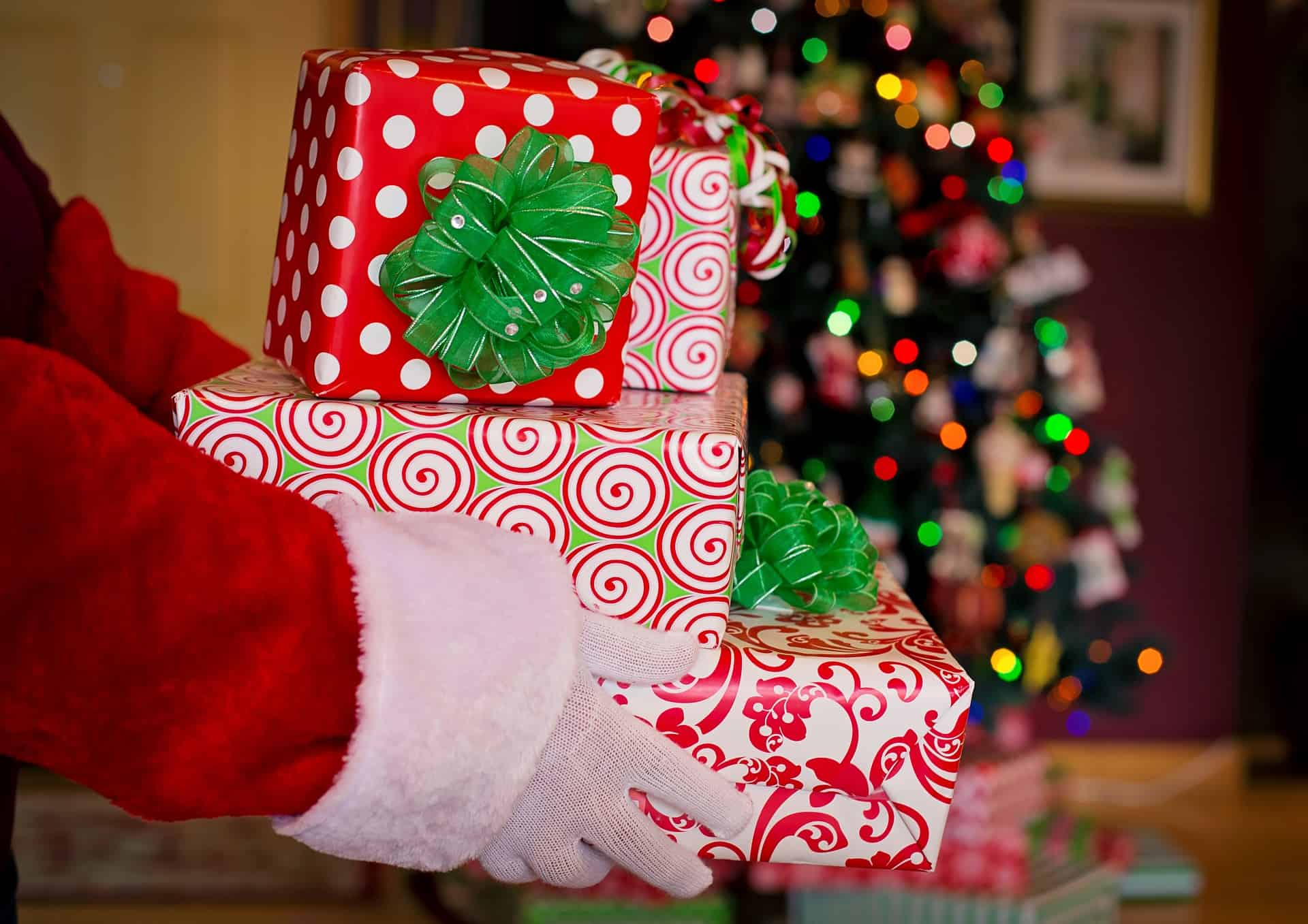 Snapsvisor till julfesten