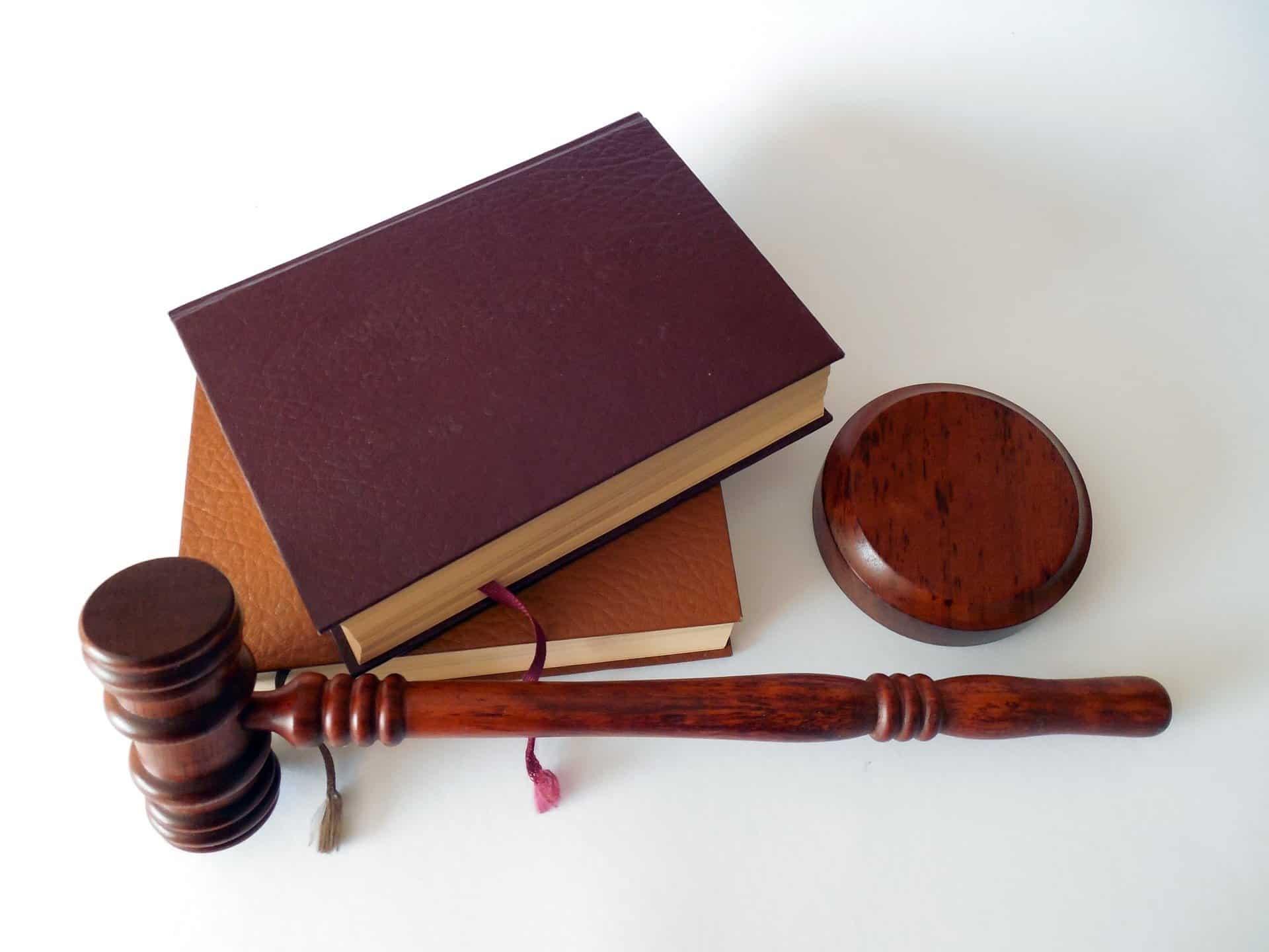Konstiga lagar